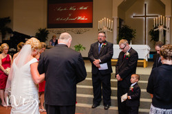 Wedding-A&J 365.jpg