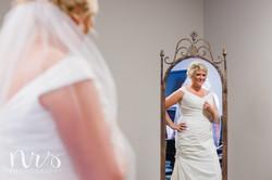 Wedding-A&J 184.jpg