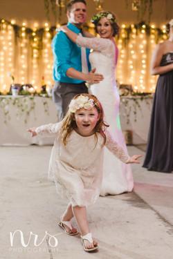 Wedding-Ashley&Bousche 1217.jpg