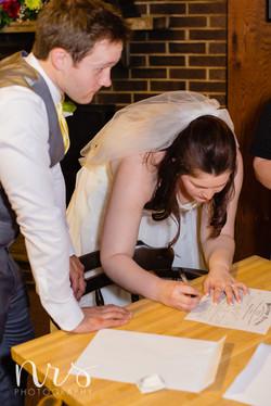 Wedding-B&A 705.jpg