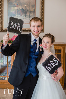 Wedding-SM 943.jpg