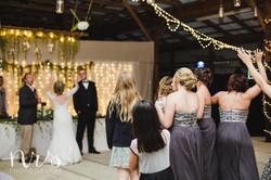 wedding-ashley&bousche 1115b.jpg