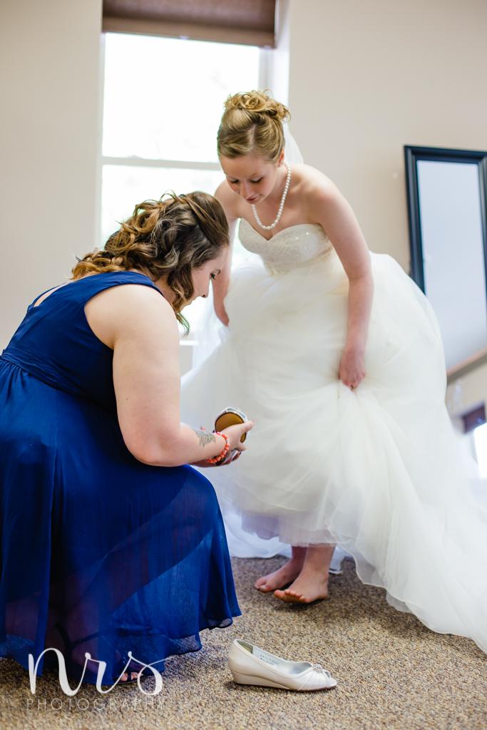 Wedding-SM 213.jpg