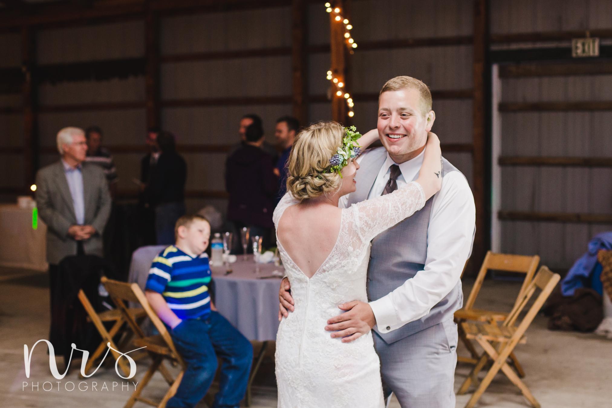 Wedding-Ashley&Bousche 1254.jpg