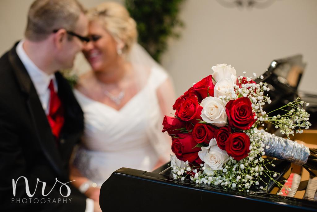 Wedding-A&J 709.jpg