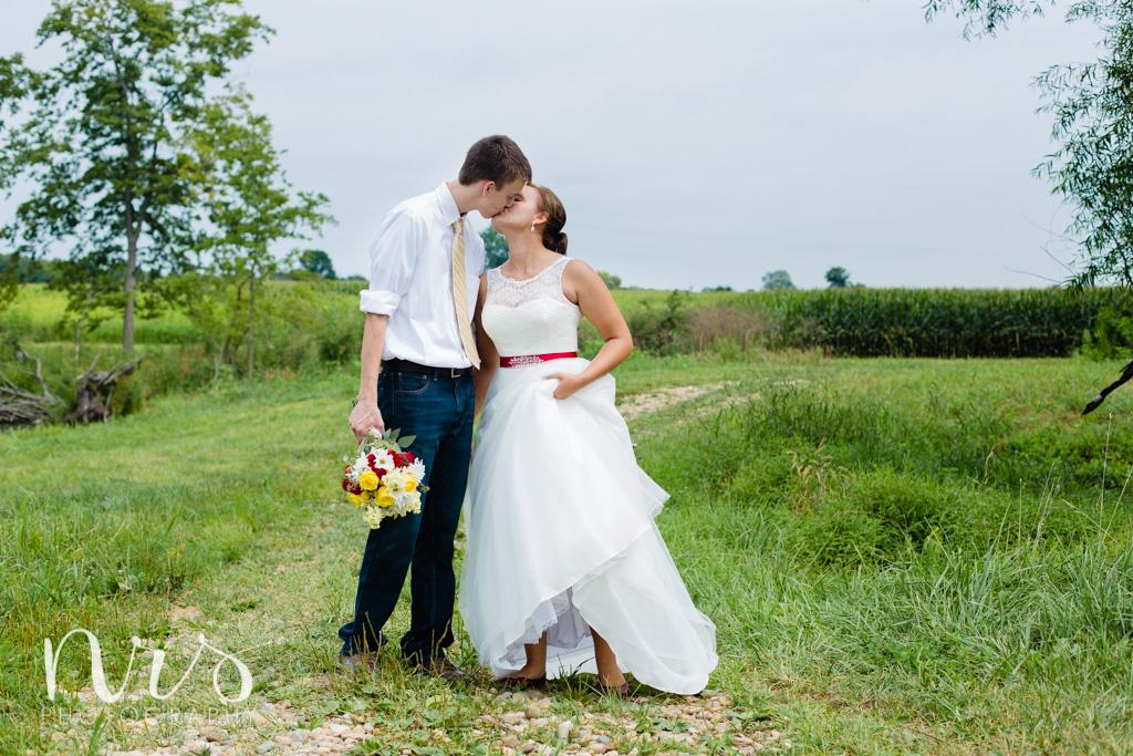 Wedding-Ruwe 216.jpg