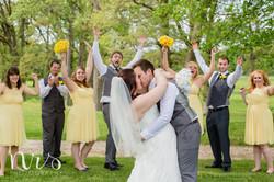 Wedding-B&A 486.jpg