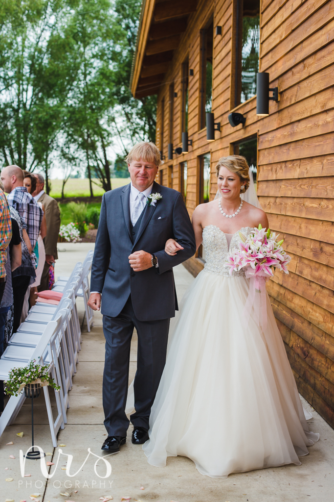 Wedding-J&K 411.jpg