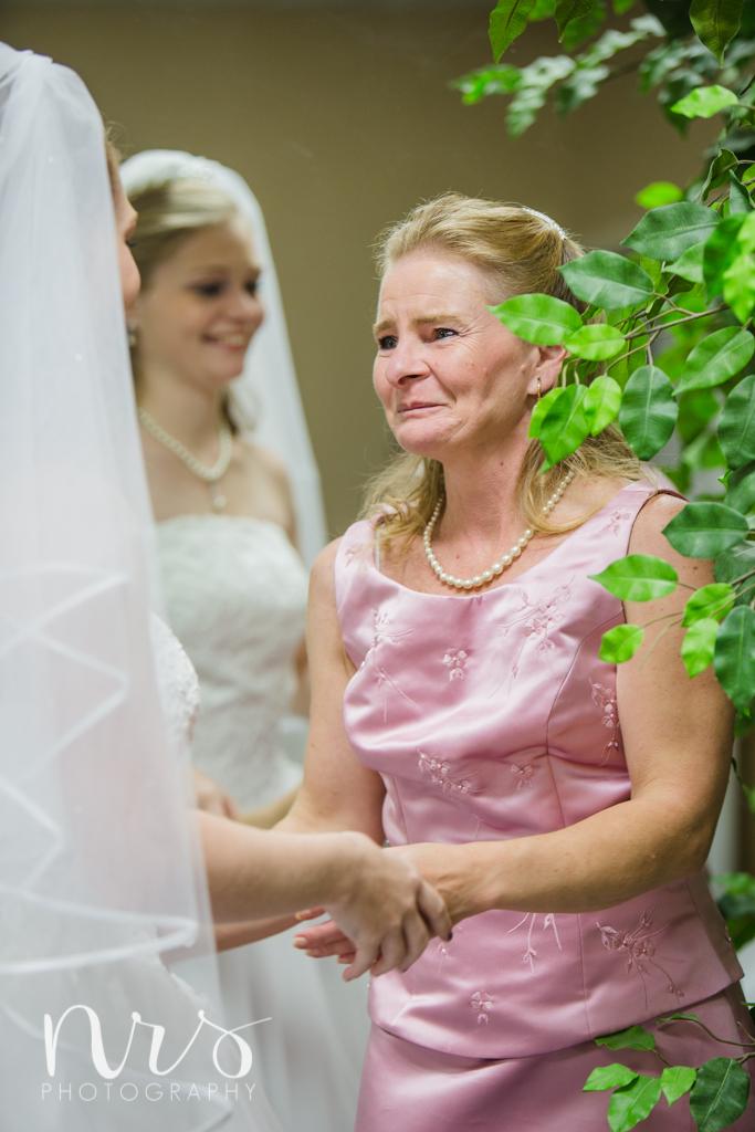 Wedding-R&K 168.jpg