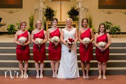 Wedding-A&J 630.jpg