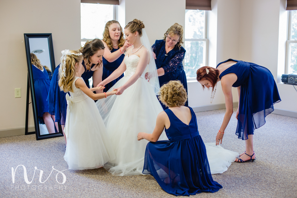 Wedding-SM 223.jpg