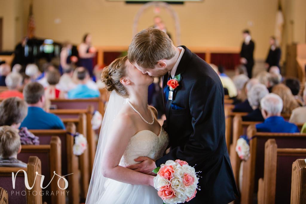 Wedding-SM 815.jpg