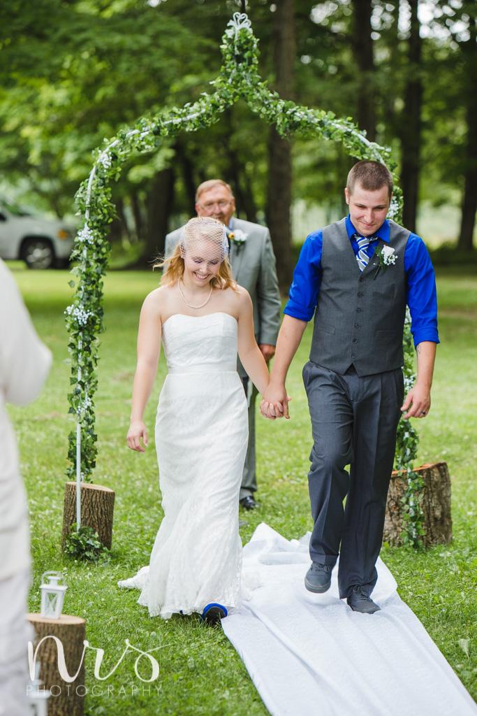 Wedding-D&J 554.jpg