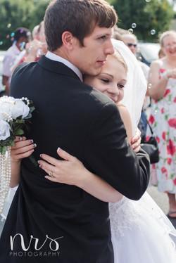 Wedding-R&K 645.jpg