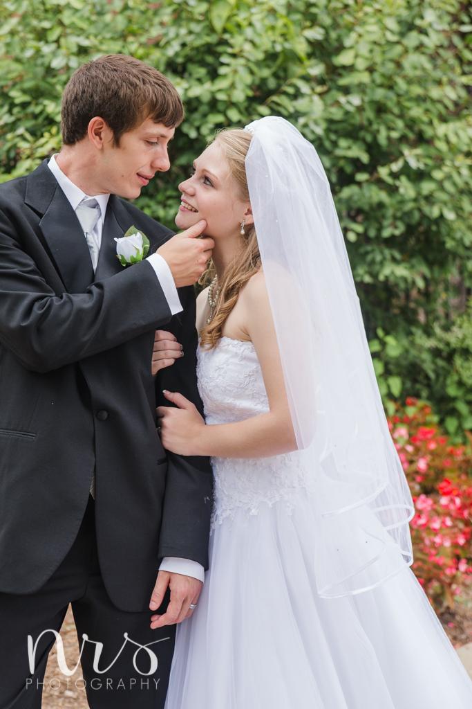 Wedding-R&K 835.jpg