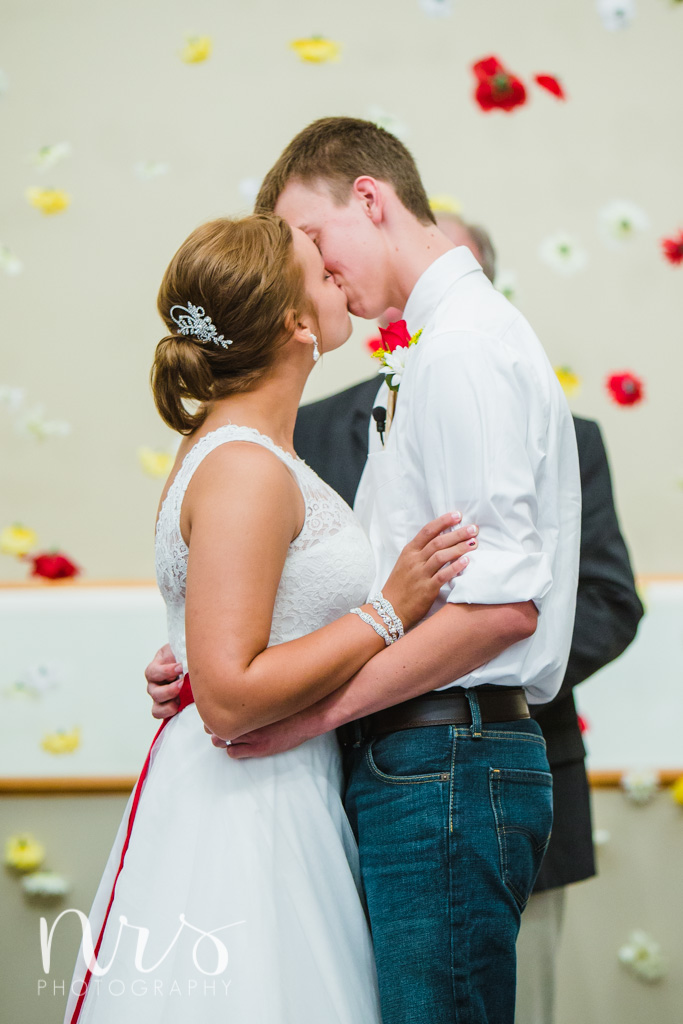 Wedding-Ruwe2 162.jpg