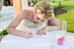 Wedding-J&K 568.jpg