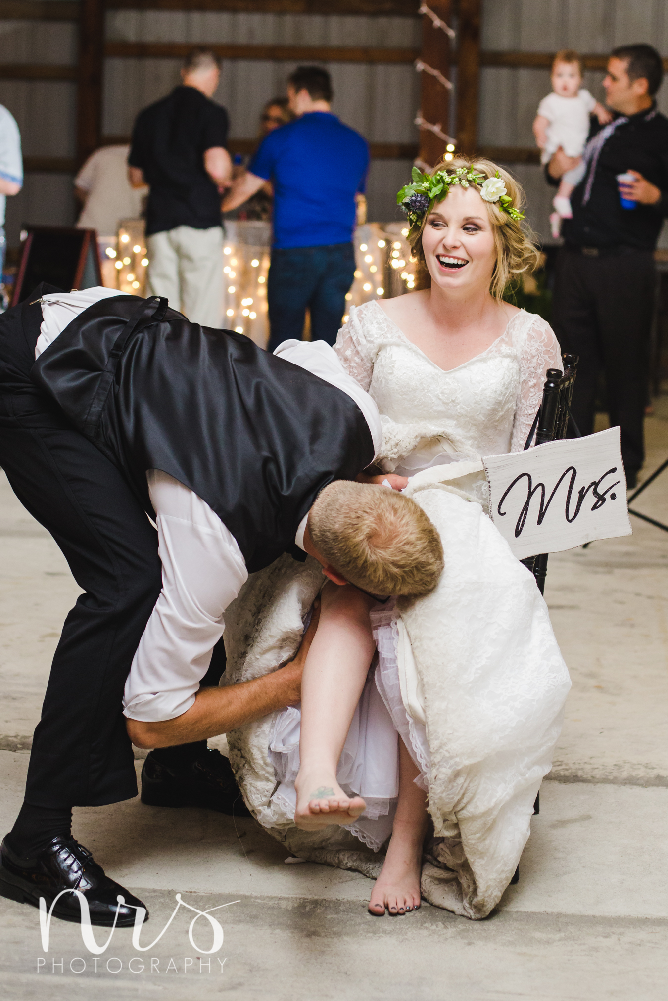 Wedding-Ashley&Bousche 1125.jpg