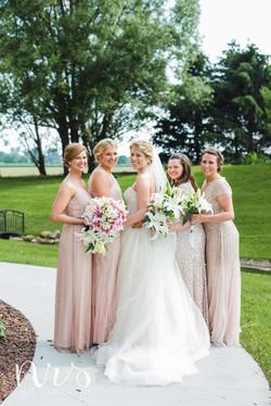 Wedding-J&K 156.jpg