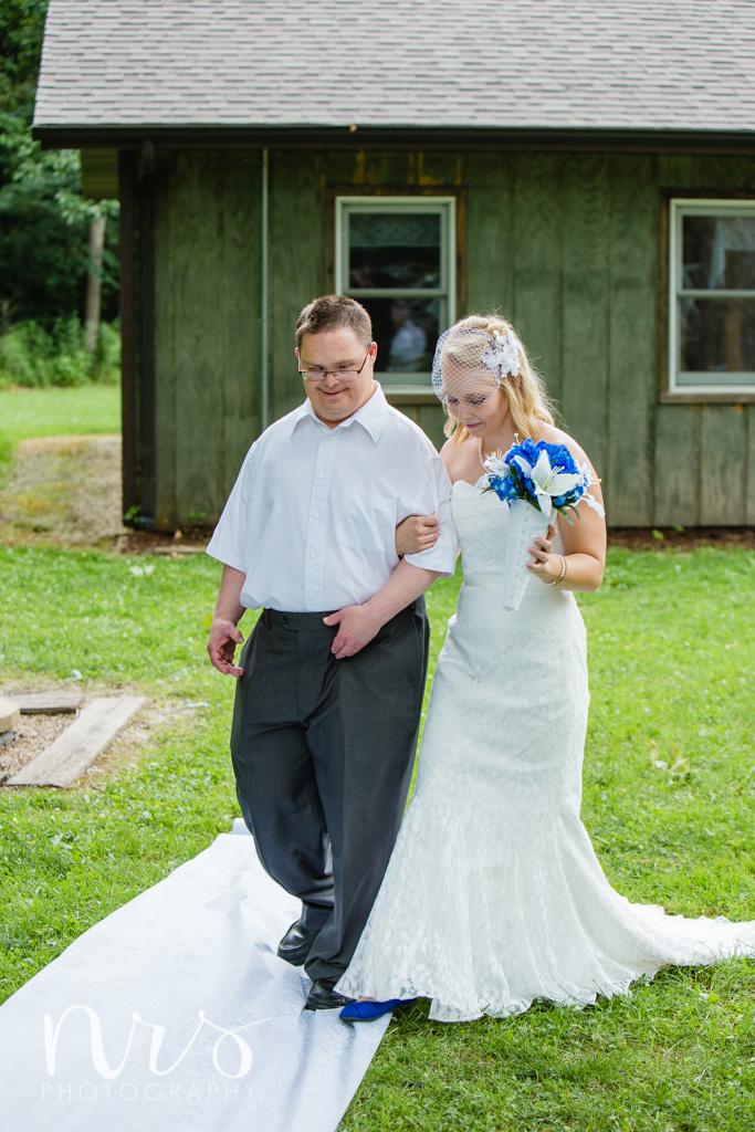 Wedding-D&J 452.jpg