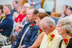 Wedding-Ruwe2 078.jpg