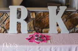 Wedding-R&K 001.jpg
