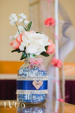 Wedding-SM 037.jpg