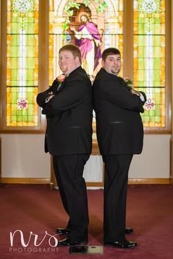 Wedding-J&E 328.jpg
