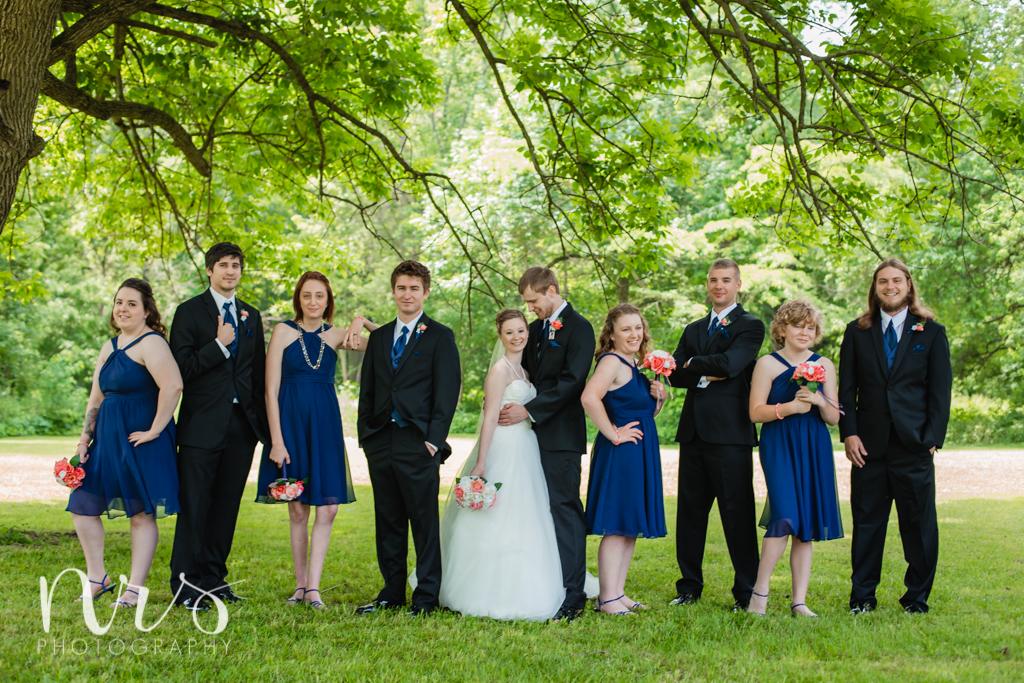 Wedding-SM 518.jpg