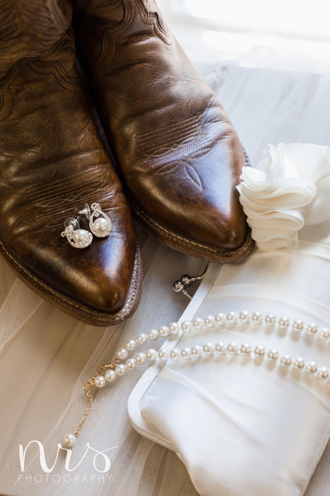 Wedding-J&E 012.jpg