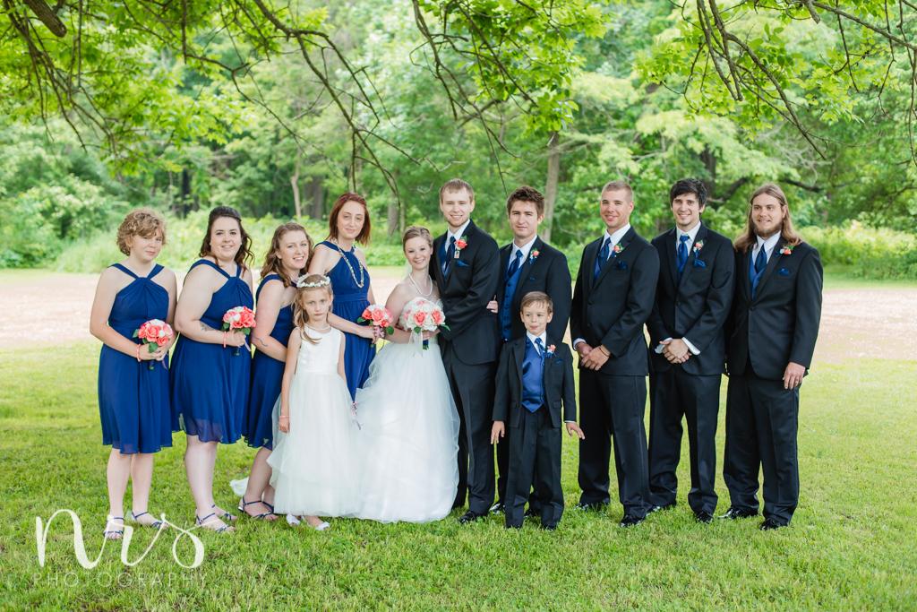 Wedding-SM 484.jpg