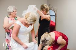 Wedding-A&J 177.jpg