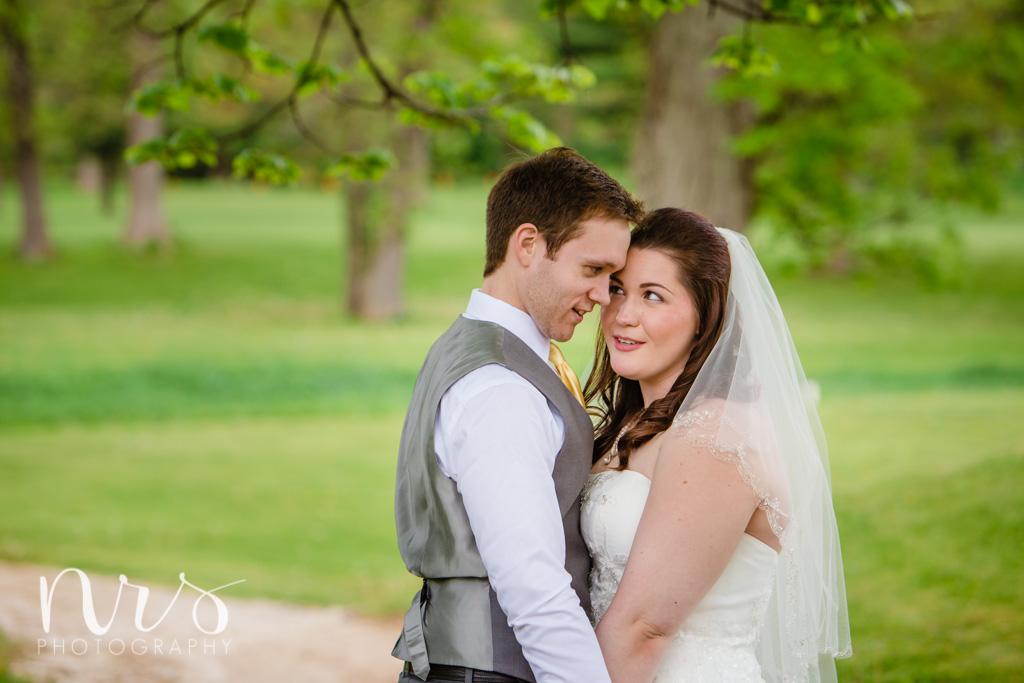 Wedding-B&A 268.jpg