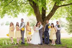 Wedding-B&A 500.jpg