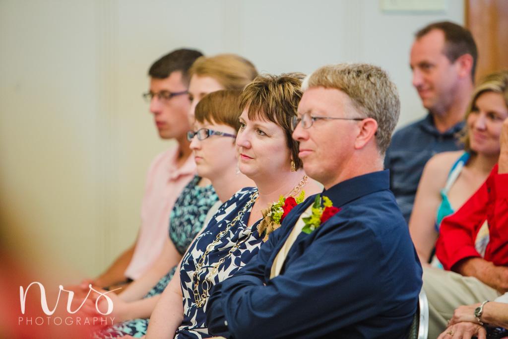 Wedding-Ruwe2 080.jpg