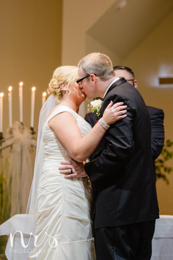 Wedding-A&J 483.jpg