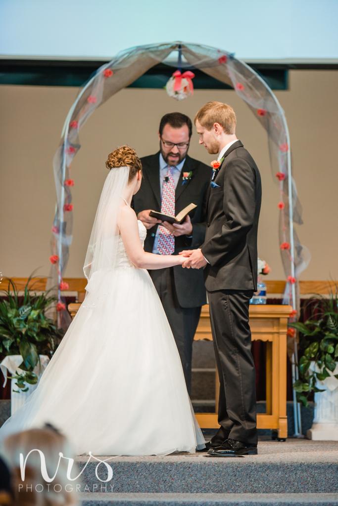 Wedding-SM 783.jpg