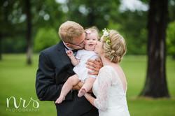 Wedding-Ashley&Bousche 705.jpg