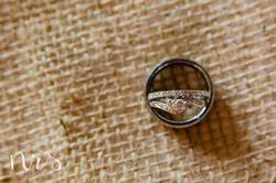 Wedding-B&A 040.jpg