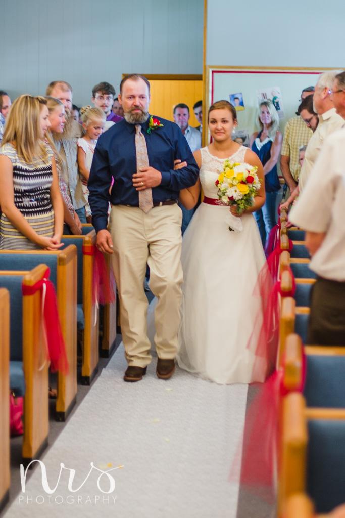 Wedding-Ruwe2 053.jpg