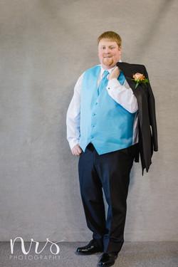 Wedding-J&E 252.jpg