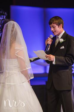 Wedding-R&K 482.jpg