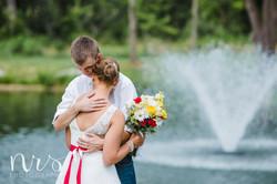 Wedding-Ruwe 148.jpg