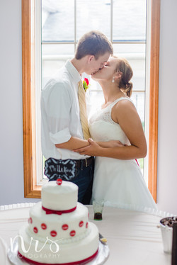 Wedding-Ruwe2 323.jpg