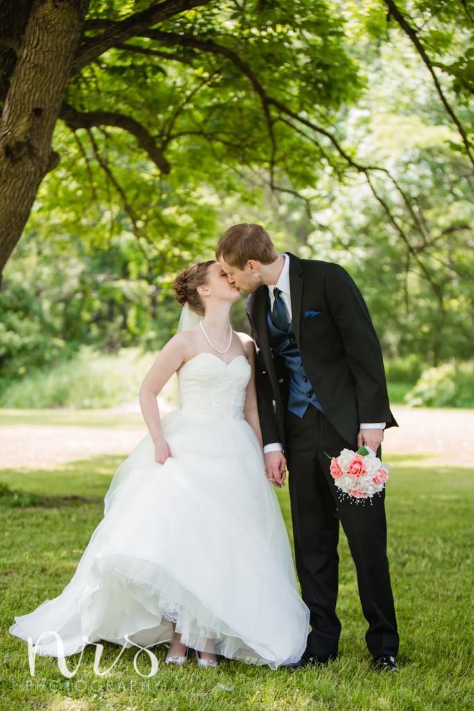 Wedding-SM 414.jpg
