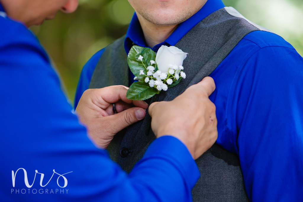 Wedding-D&J 034.jpg