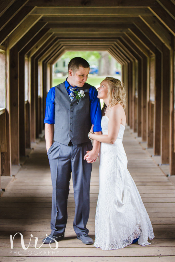 Wedding-D&J 240.jpg