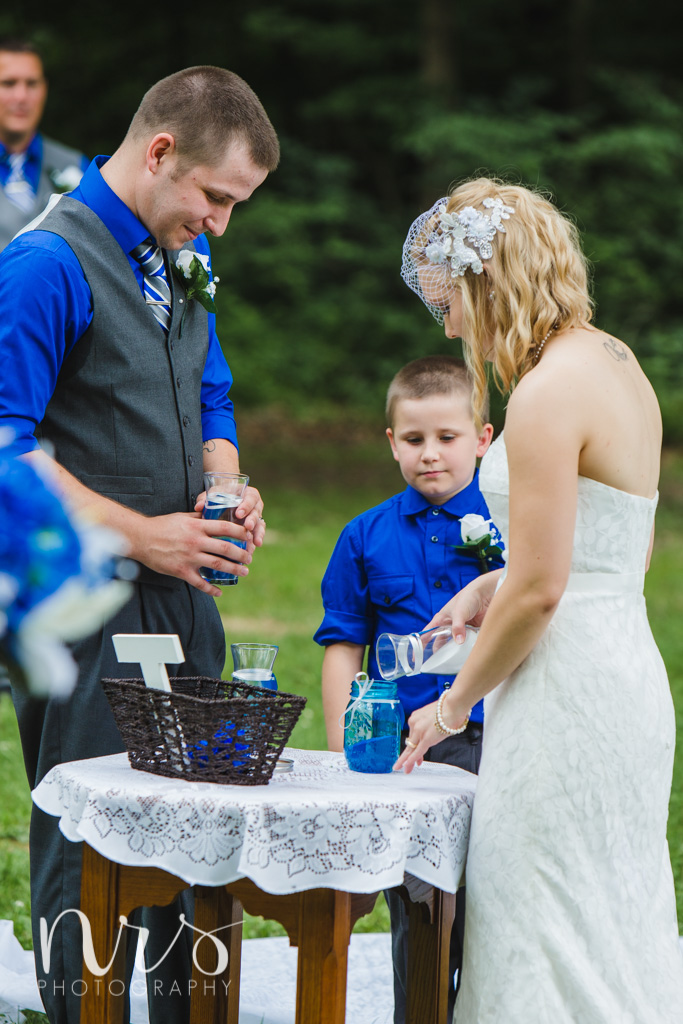 Wedding-D&J 504.jpg