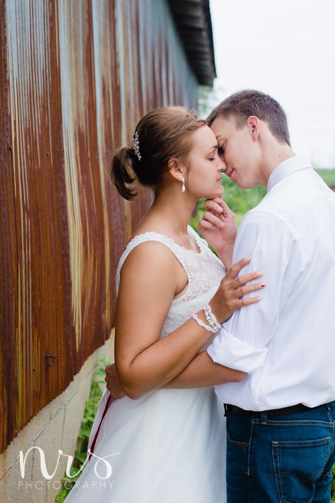 Wedding-Ruwe 195.jpg