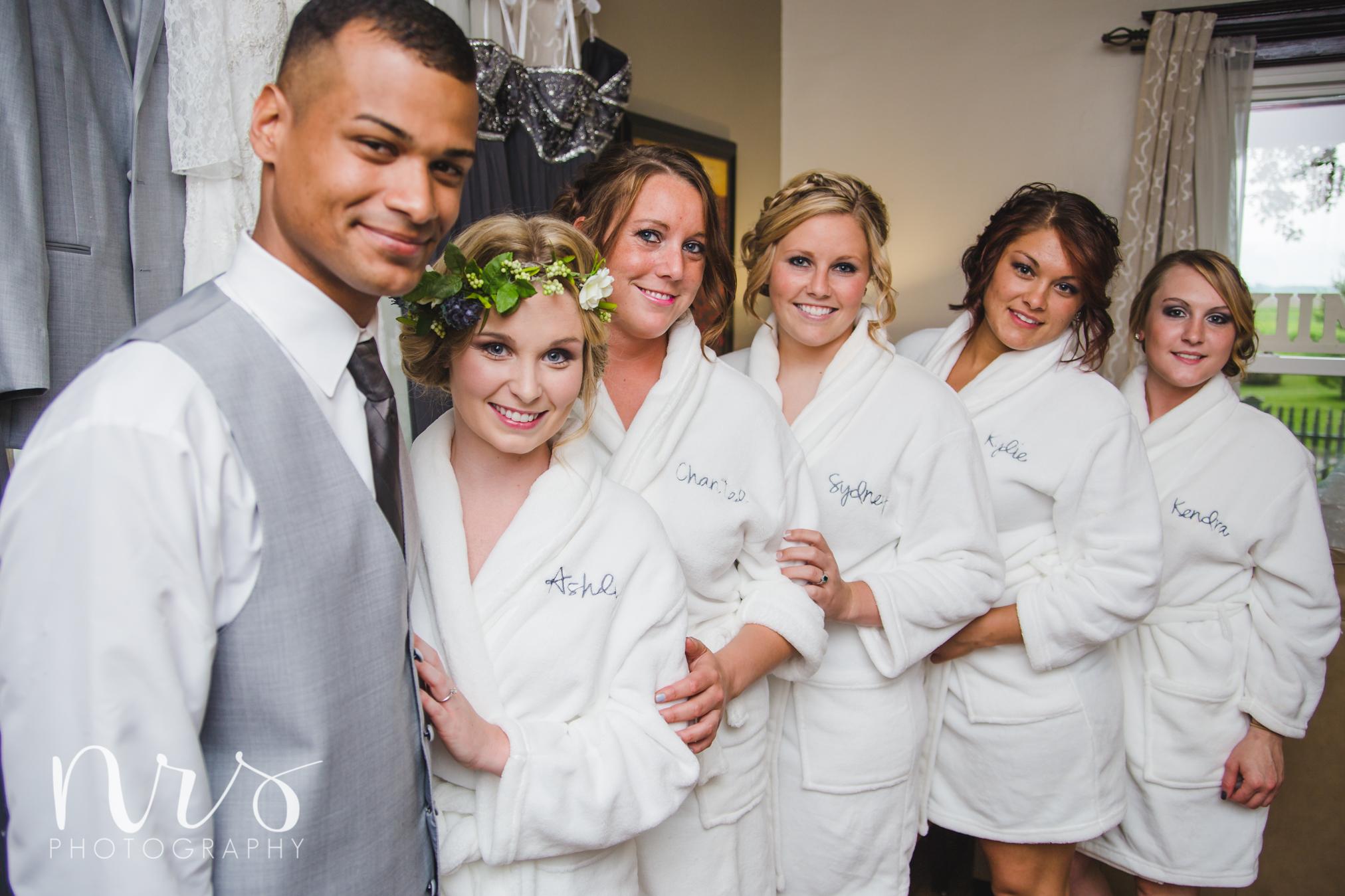 Wedding-Ashley&Bousche 125.jpg